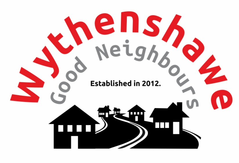 Wythenshawe Good Neighbours