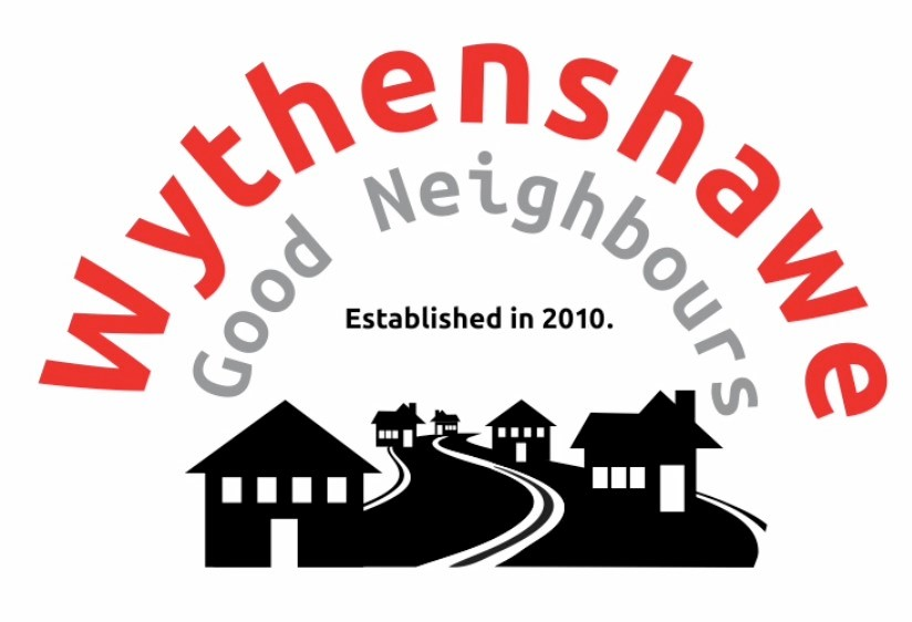 Wythenshawe Good Neighbours